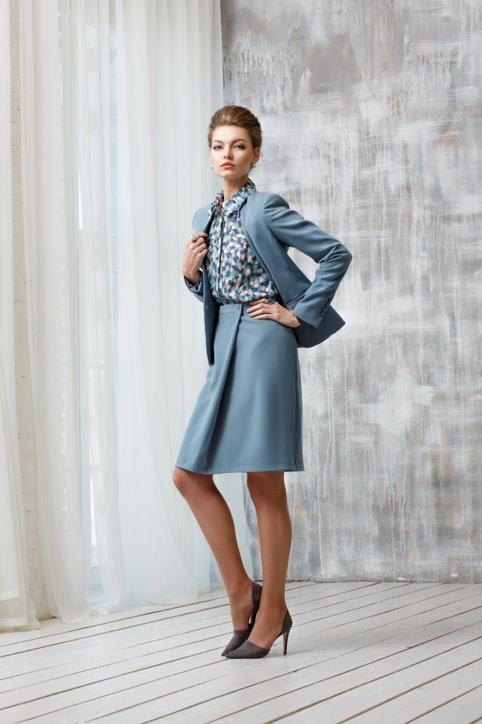 Магазин Женской Одежды Приз С Доставкой